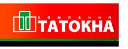Компания «Татокна» Казань — Пластиковые окна, двери, остекление балконов
